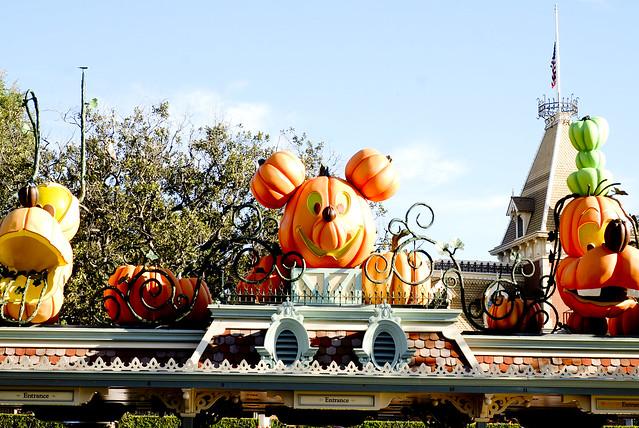 Disneyland-63