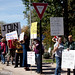 Occupy Santa Fe-22.jpg