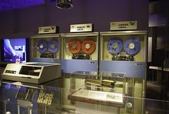 Musée de l'ordinateur-10