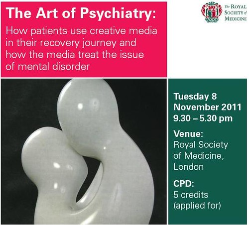 art of psychiatry