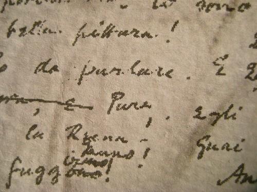 Virginia Woolf, Diari di viaggio. Mattioli 1885. [responsabilità grafica non indicata]; [imm. di cop. senza attribuzione]. Copertina (part.), 6