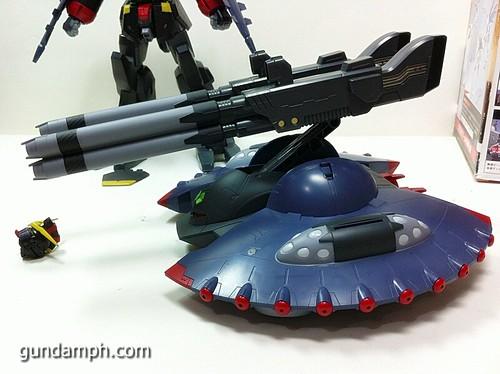 HCM Pro Destroy Gundam 1-200 GFAS-X1 Review (29)