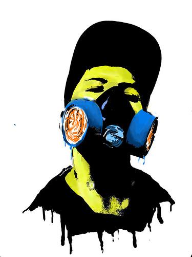 stencil_mi_nueva_propuesta_visual19_10_11 by CAMILO FERNANDEZart