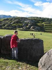 2004_Sacsaywaman_Peru 25
