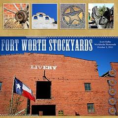 Stockyards-copy
