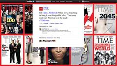 Remember & Support: #TIMESvet
