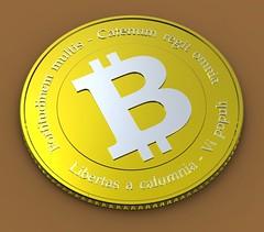 Bitcoin01