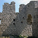 Bizantska utvrda Tureta/The Byzantine fortress Tureta 7