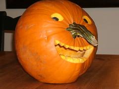 pumpkin_scary