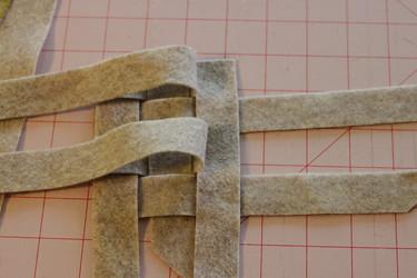 basket weave (8)-web