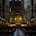 Eglise St Augustin 02