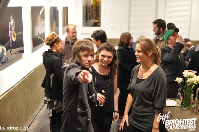 11:4:2011 Caitlin Price Photo Show-26