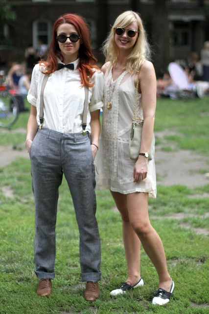 2011 Jazz Age Lawn Party- (64)