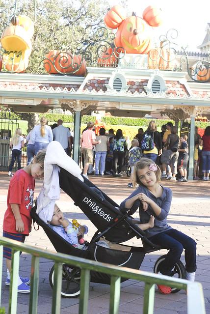 Disneyland-62