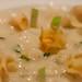 Patina Restaurant-11