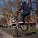 Cyclists-12.jpg