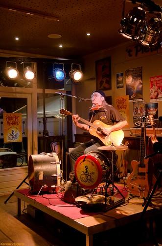 2011-11-05 Rosblues 2011 (10)