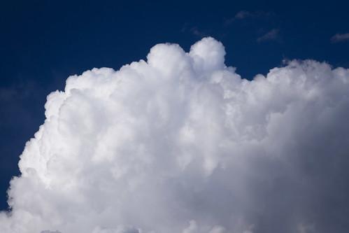 storm cloud 2011-11-09