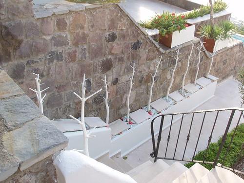 201110150101_garden-decor