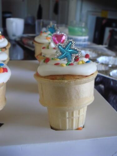 cupcakecones2