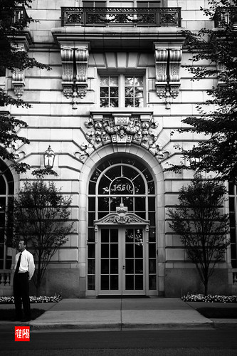 ZecaBettax CHI Acros100 1550NorthState02B