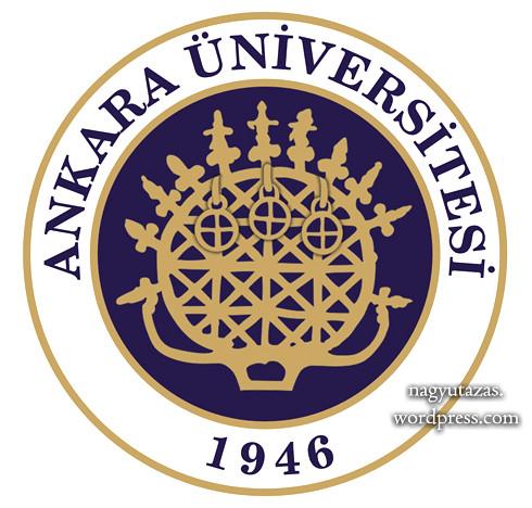 Ankarai Egyetem