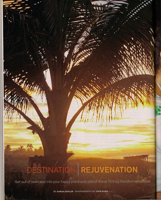 WholeLivingDestinationRejuvMain