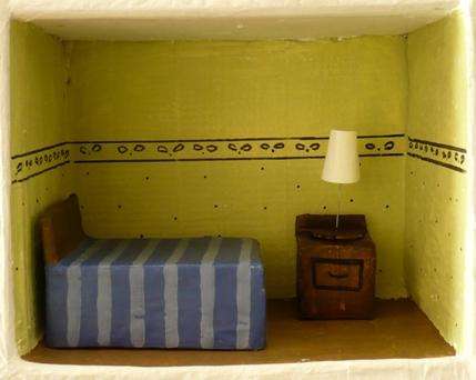 habitacion1_casita-de-muñecas