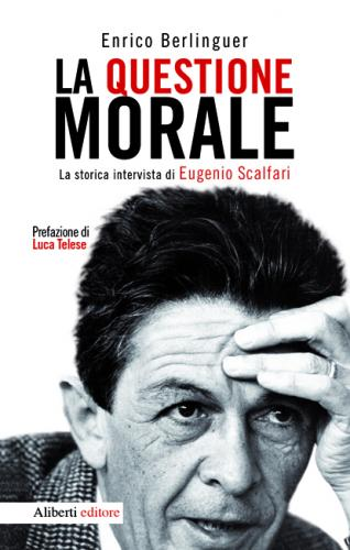 Berlinguer La questione morale
