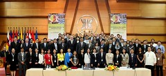 ASEAN Prioritises Disaster Risk Financing and ...