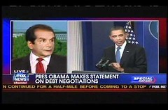 img_1087_krauthammer-obama-postering-over-budg...