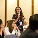 AFCSR2011 - Social Innovation Breakout