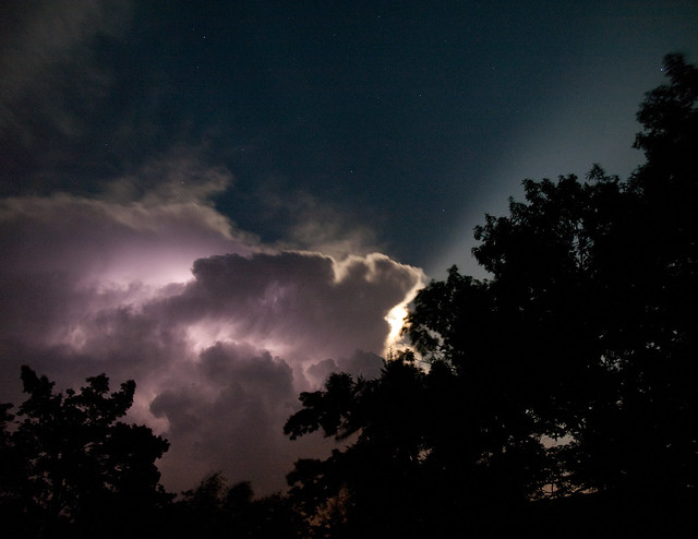 20100526-StormClouds