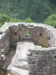 2004_Machu_Picchu 78