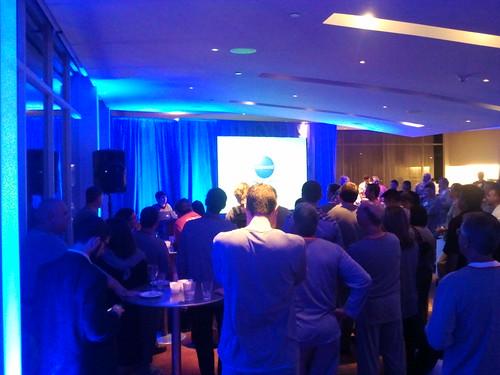 oneworld MegaDo Launch