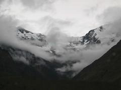 2004_Machu_Picchu 101