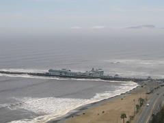 2004_Lima_Peru 4