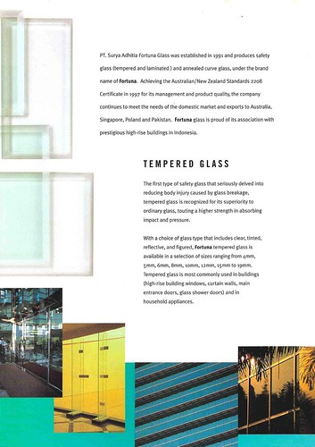 Product Brochure_Processed Glass_2 of 4