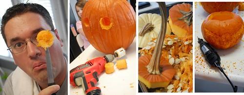 pumpkins (1280x498)