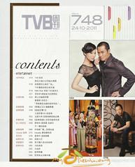 20111024TVB_748_02
