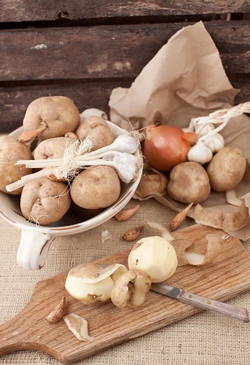 Potato_Soup_2