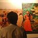 Delhi Photo Festival 2011