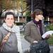 CONCENTRACIÓN 24-10-2011-8.jpg
