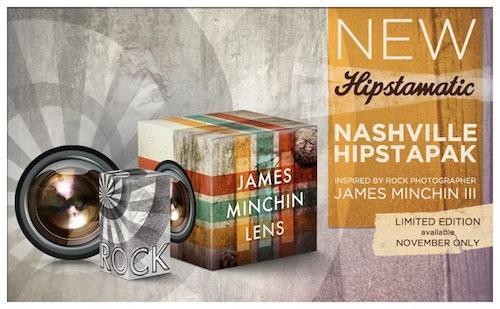 Nashville_HipstaPak
