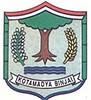 Kota Binjai