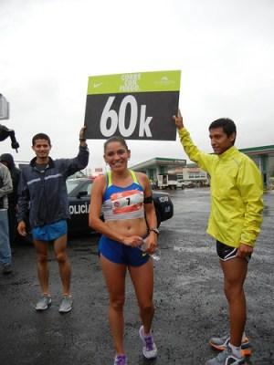 Corre con Fuego 12.10.2011 086