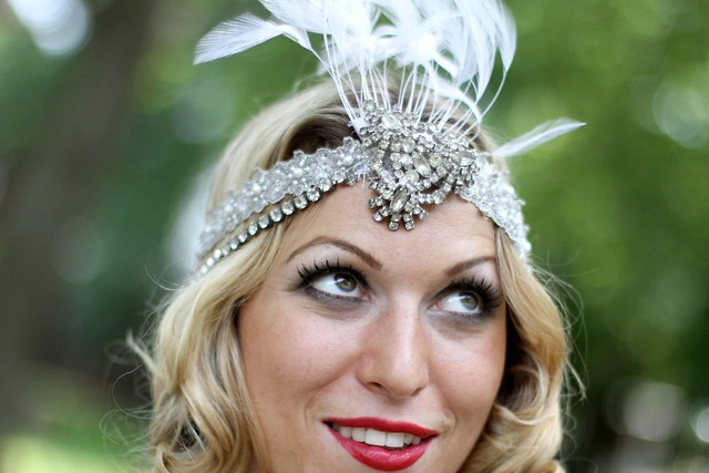 2011 Jazz Age Lawn Party- (2)