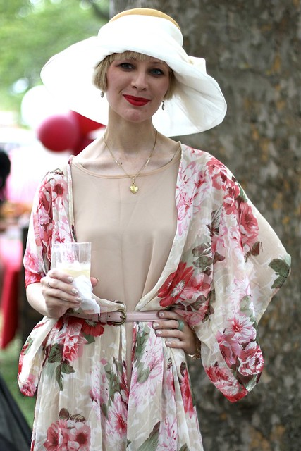 2011 Jazz Age Lawn Party- (61)