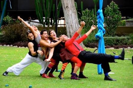 Circo-Alunísono-en-presentación