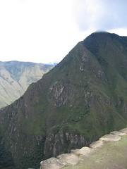 2004_Machu_Picchu 51